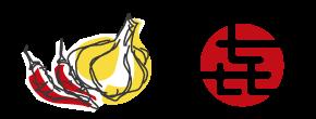 ハッピーバレー・とんき食堂 | 株式会社アスペンフードプランニング